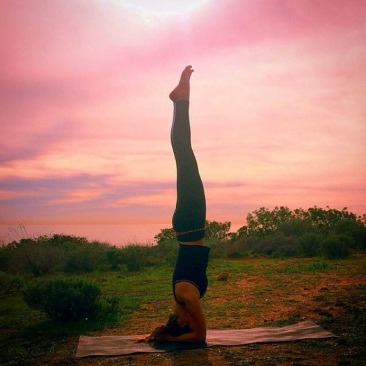 best-asana-in-yoga-for-human-is-head-stand-pose-means-shirshasana