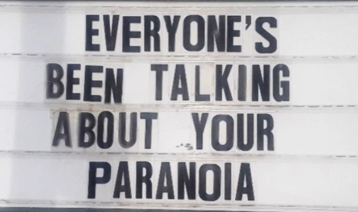 paranoia-in-the-pulpit
