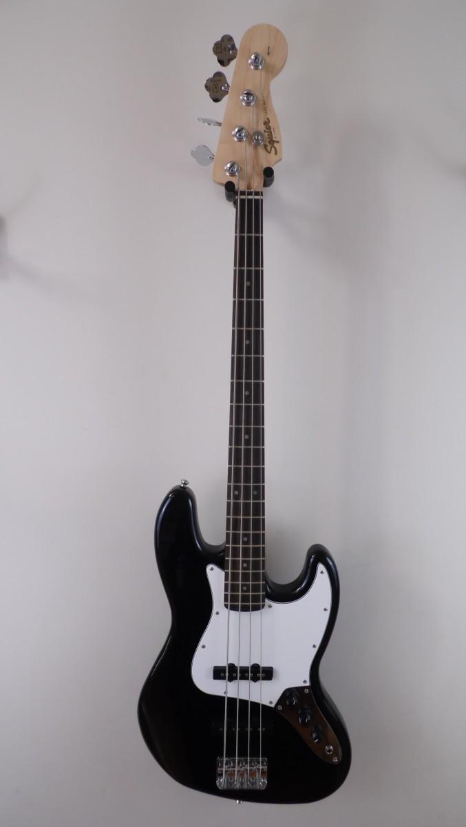 is-bass-easier-than-guitar