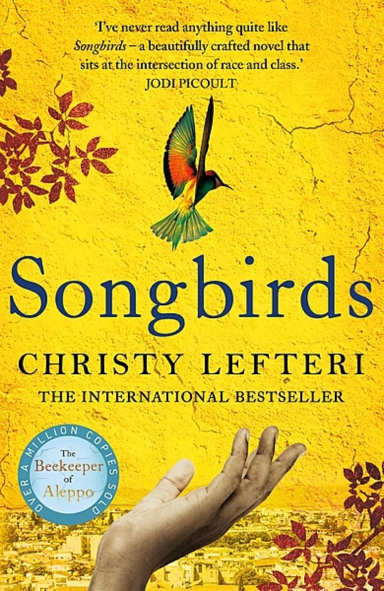 a-sad-story-called-songbirds
