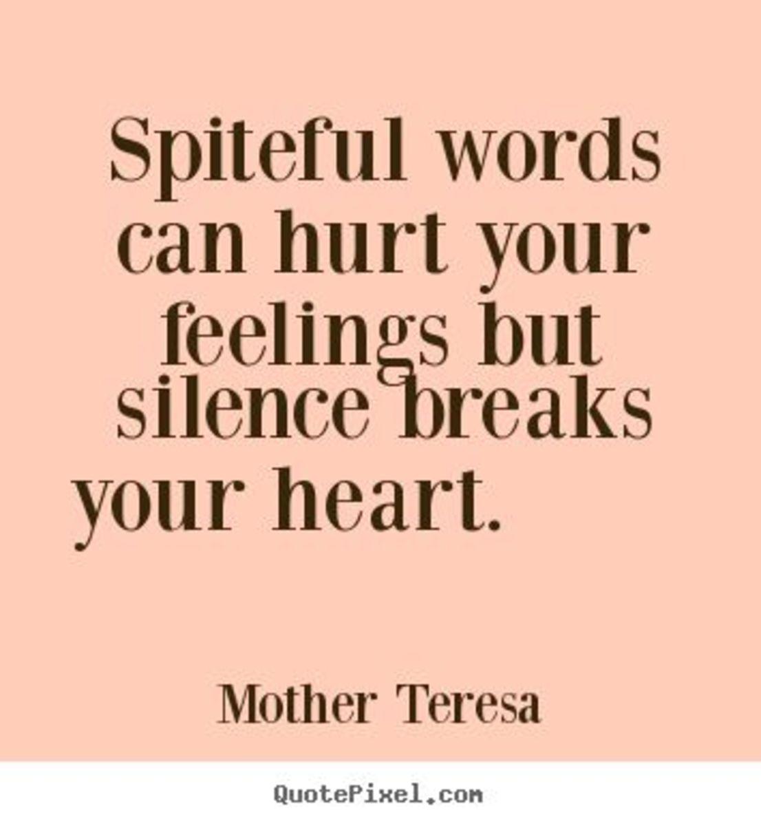 poem-silence-a-gift-or-devastation