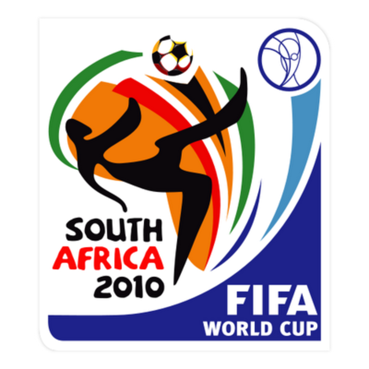 The world cup (FIFA) was held in South Africa and competitors from around the world struggled to gain the world cup. The FIFA event followed close on the heels of the 2010 Winter Olympics.