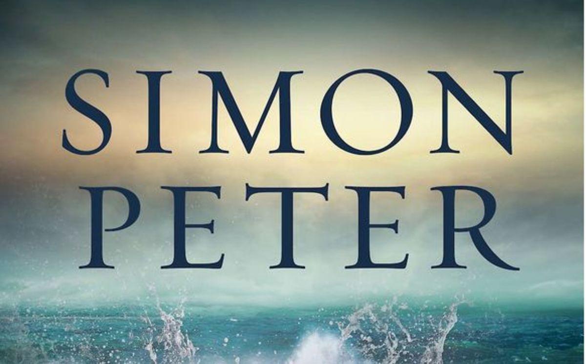 Do You Say Like Peter,