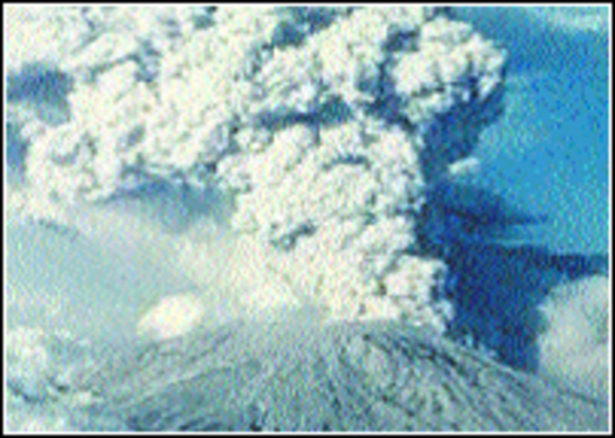 volcanoes-and-some-historic-eruptions