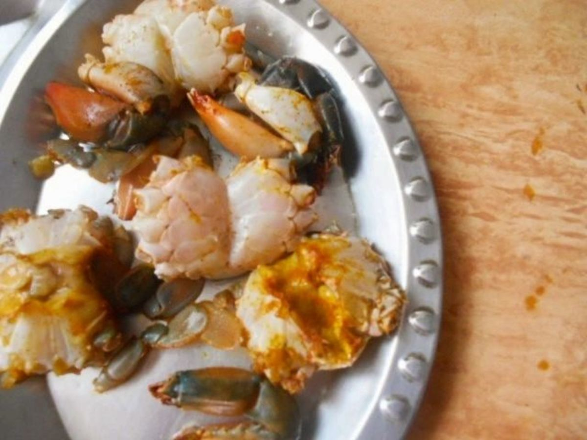 crab-curry-truly-odia