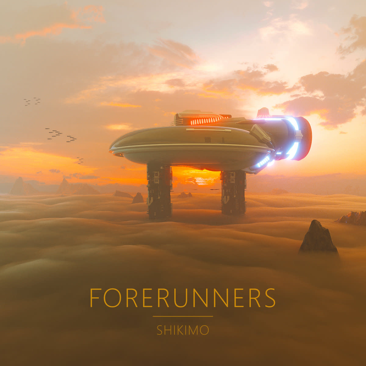 synth-album-review-forerunners-by-shikimo