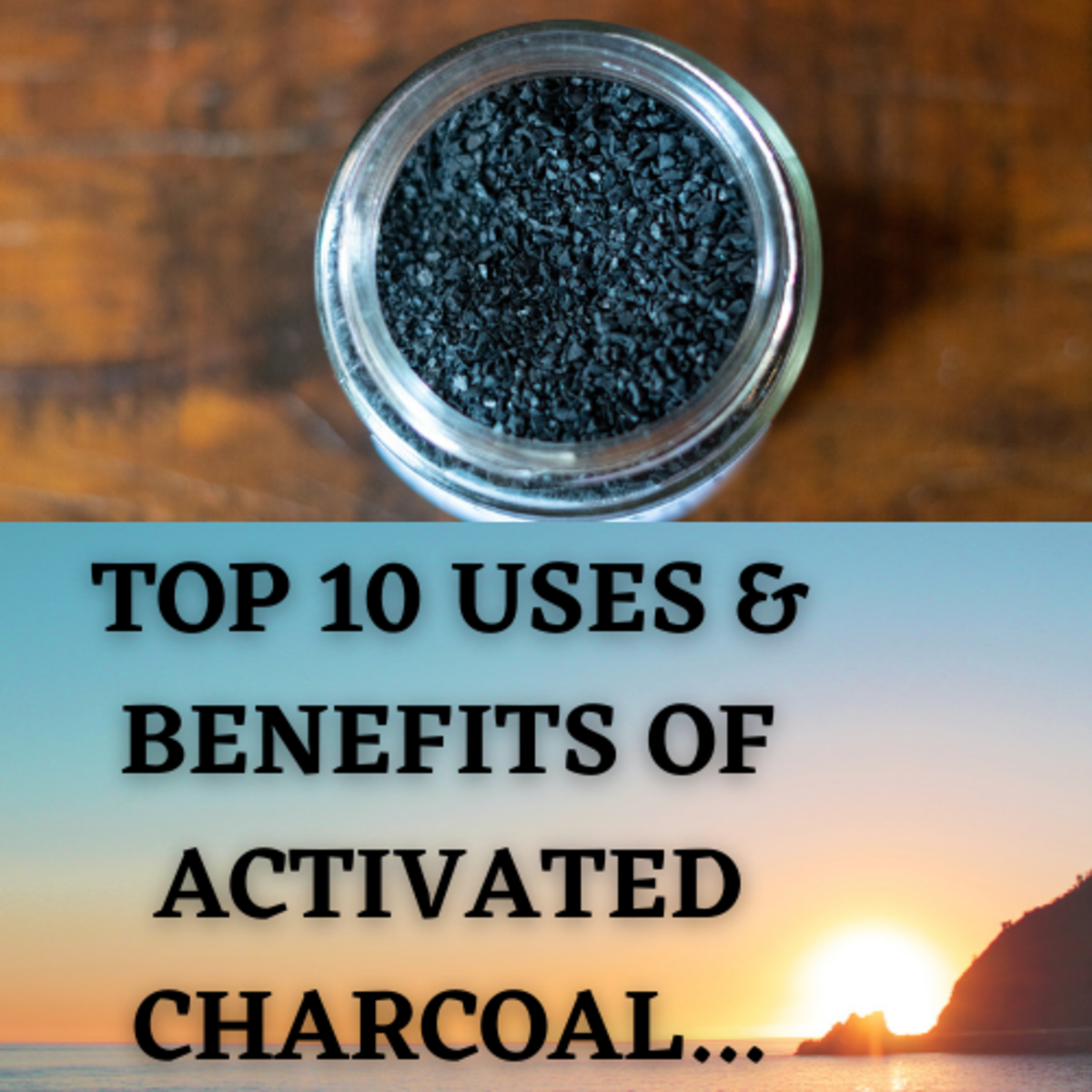 top-10-uses-and-benefits-of-activated-charcoal