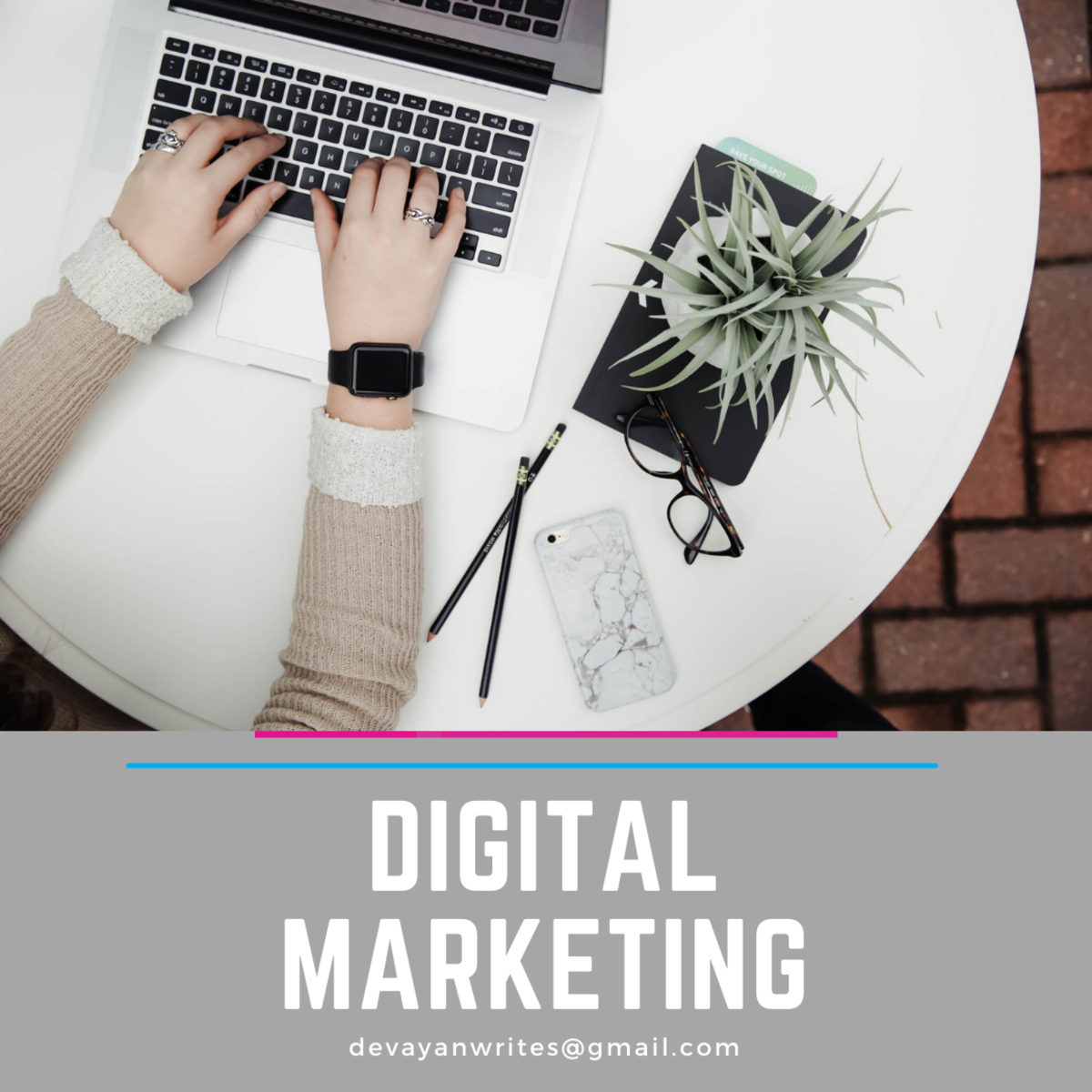 5 Evergreen Digital Marketing Tips to Lookout for