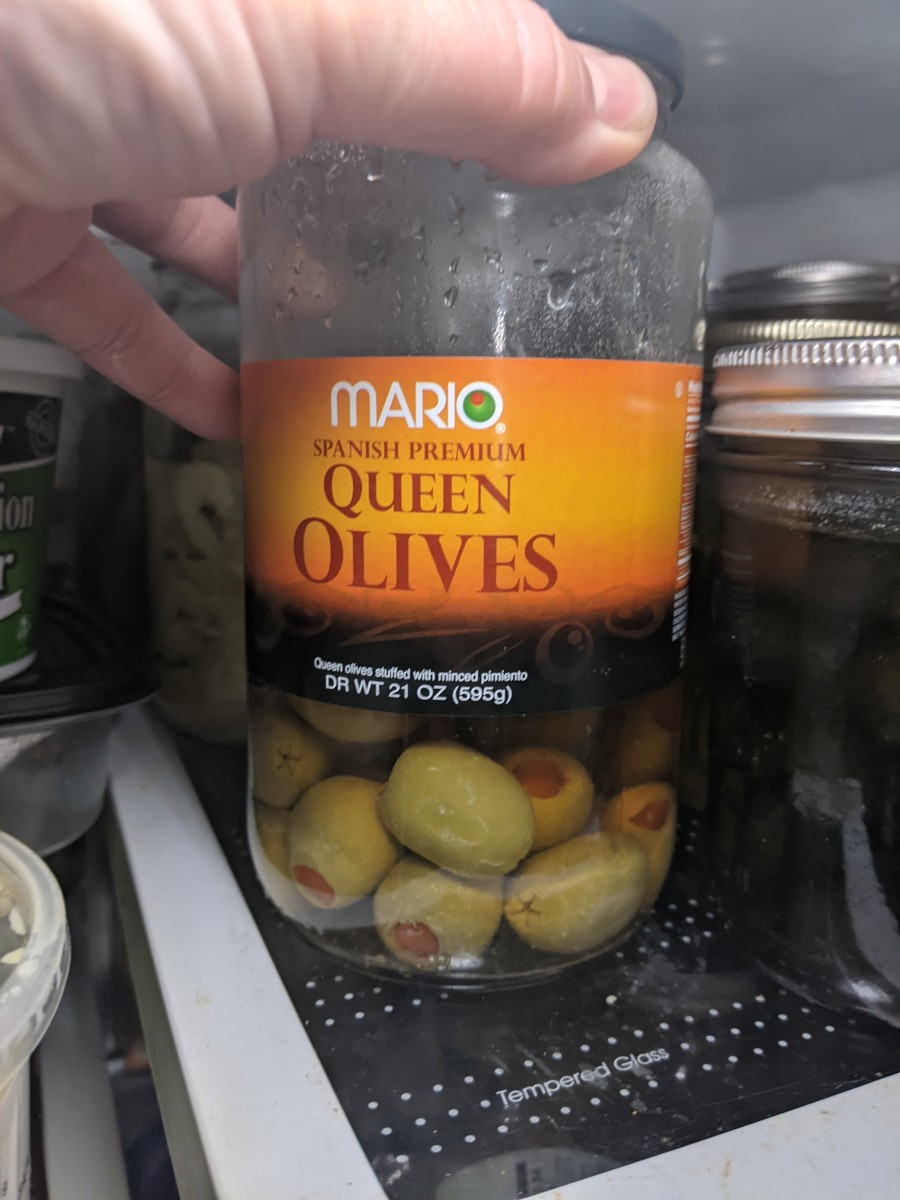 olives-can-be-frozen-just-what-i-thawed