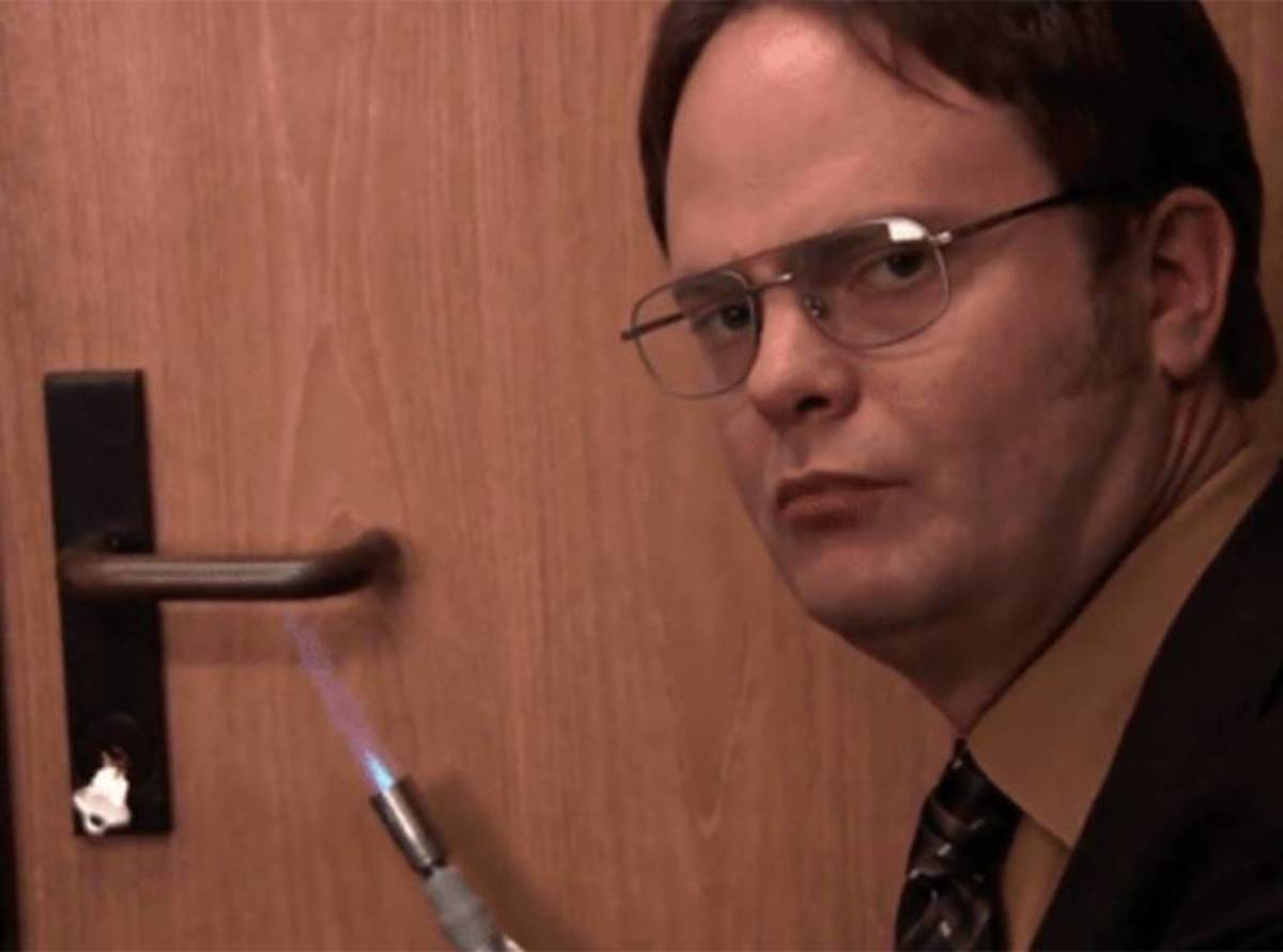 top-25-dwight-k-schrute-moments-from-the-office