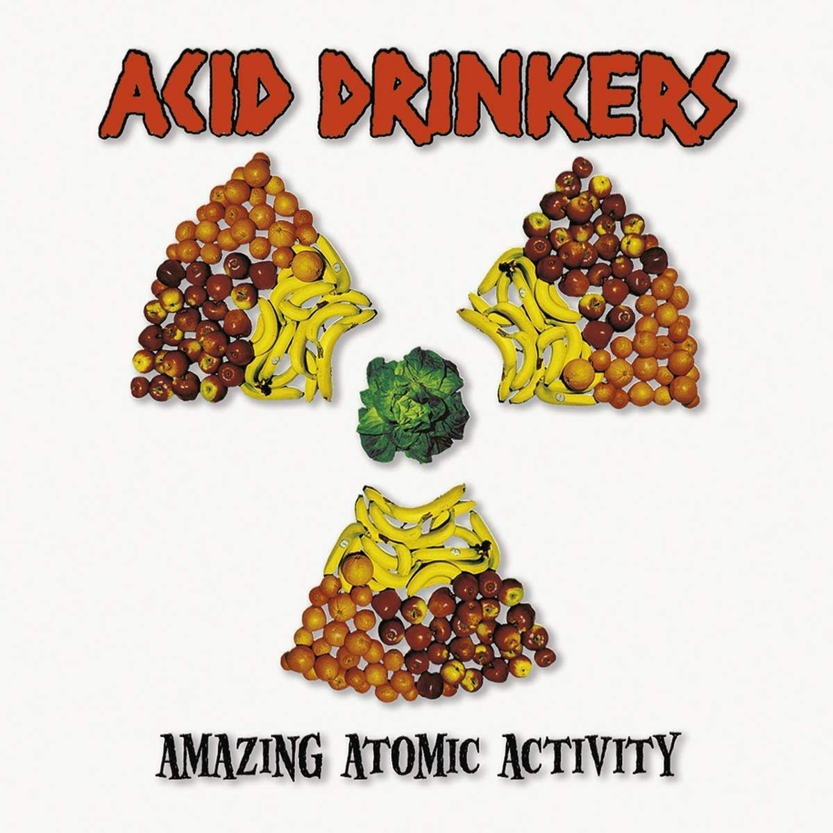 review-of-the-album-amazing-atomic-activity-by-acid-drinkers