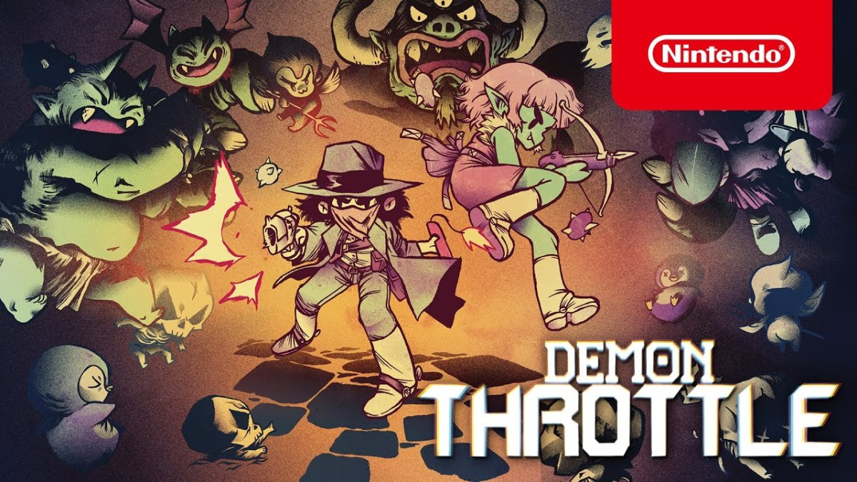 A good looking game with 8-bit old school goodness. Seems like a winner.