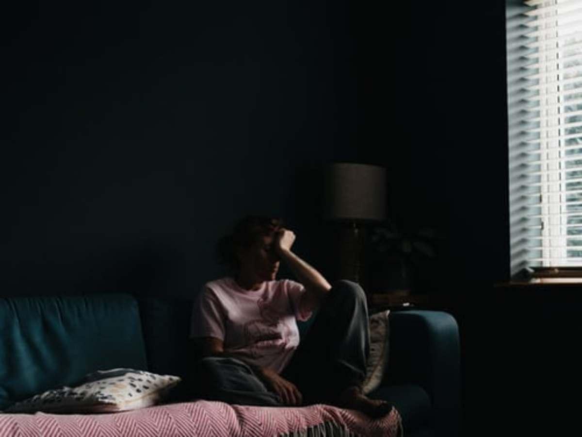 widowhood-causes-people-to-turn-away