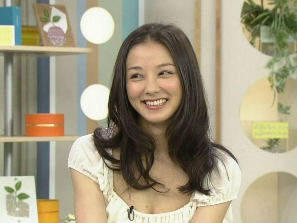 noriko-nakagoshi-japanese-actress-from-saga-japan