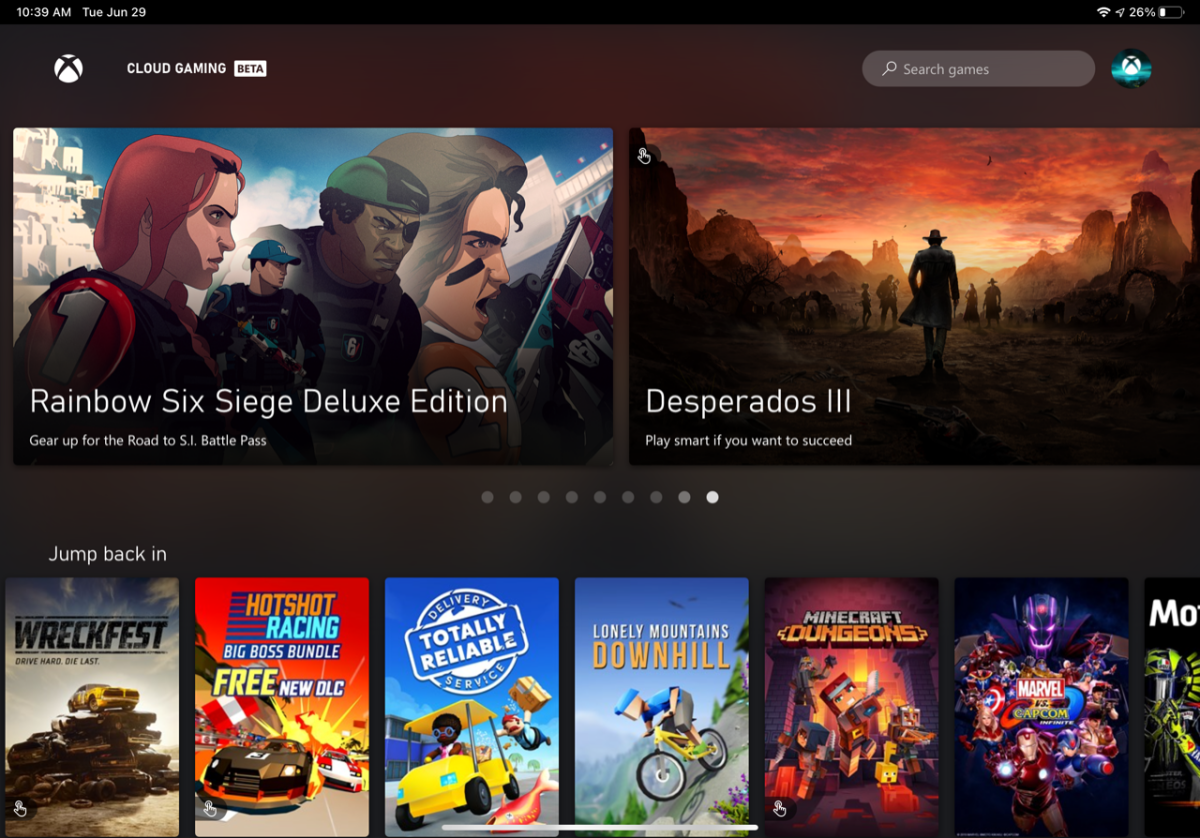 how-to-play-xbox-game-pass-on-iphone-ipad