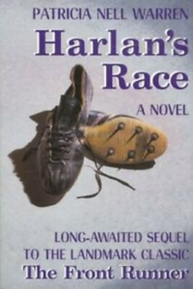 retro-reading-harlans-race-by-patricia-nell-warren