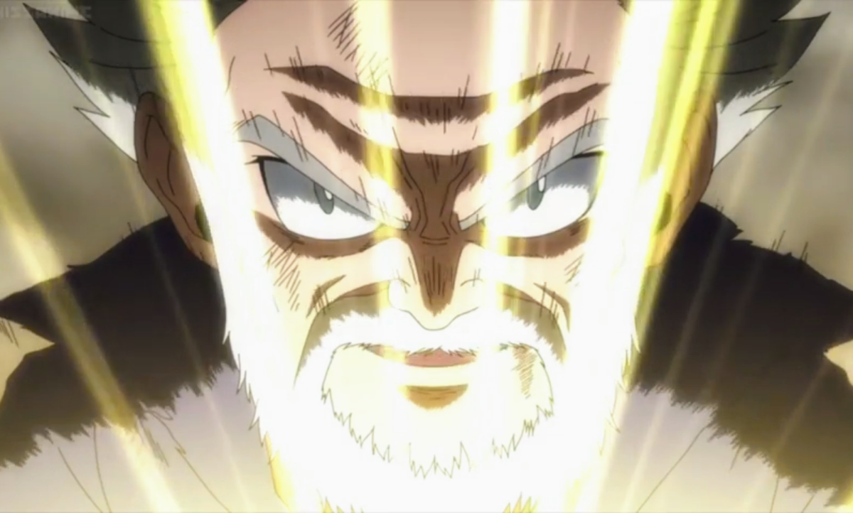 7-toughest-old-timers-in-anime
