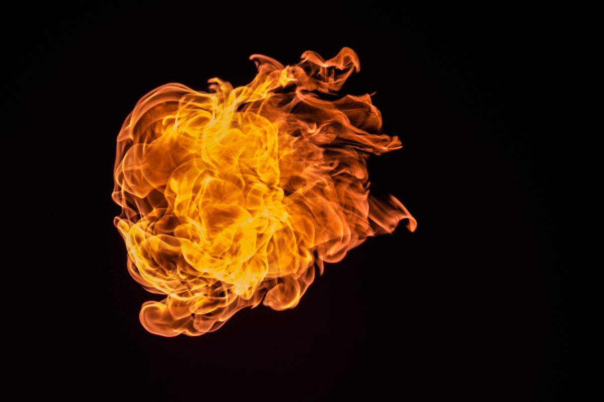 how-to-get-rid-of-heartburn-effectively