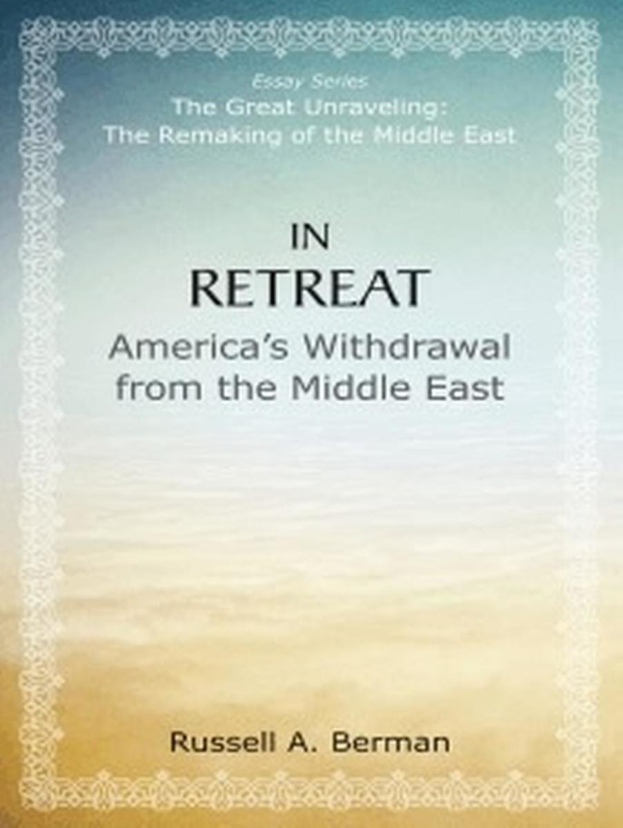 how-the-usa-shot-itself-in-the-foot-in-the-middle-east