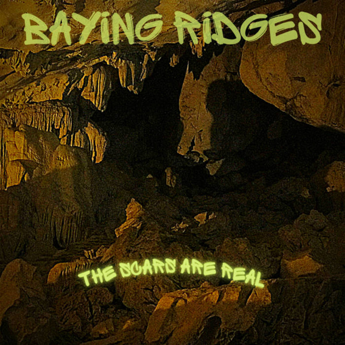 ambient-singles-reviewed-welcome-to-the-den-and-the-scars-are-real-by-baying-ridges