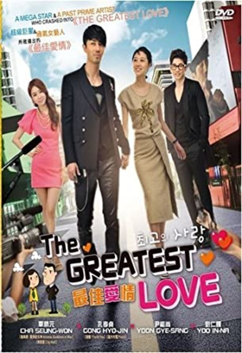 top-10-k-dramas-to-get-you-started