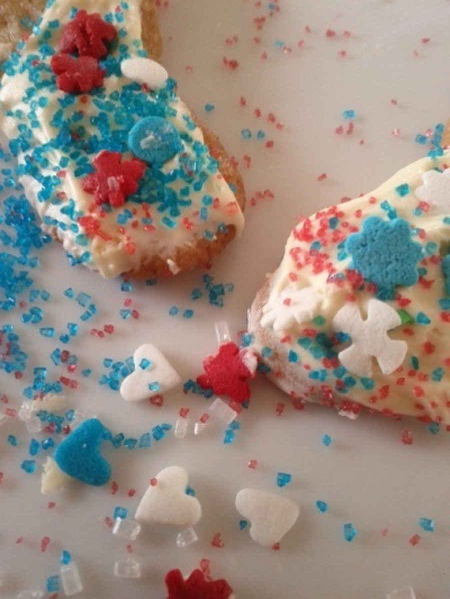 4th-of-july-firecracker-popsicles-and-sparker-cookies