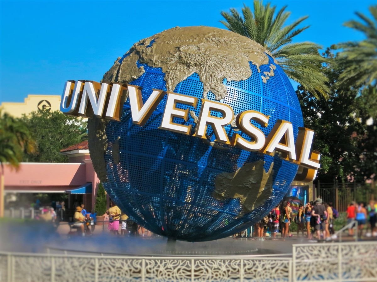 Here are some secret activities and tips to help you get the most out of your time at Universal Orlando.