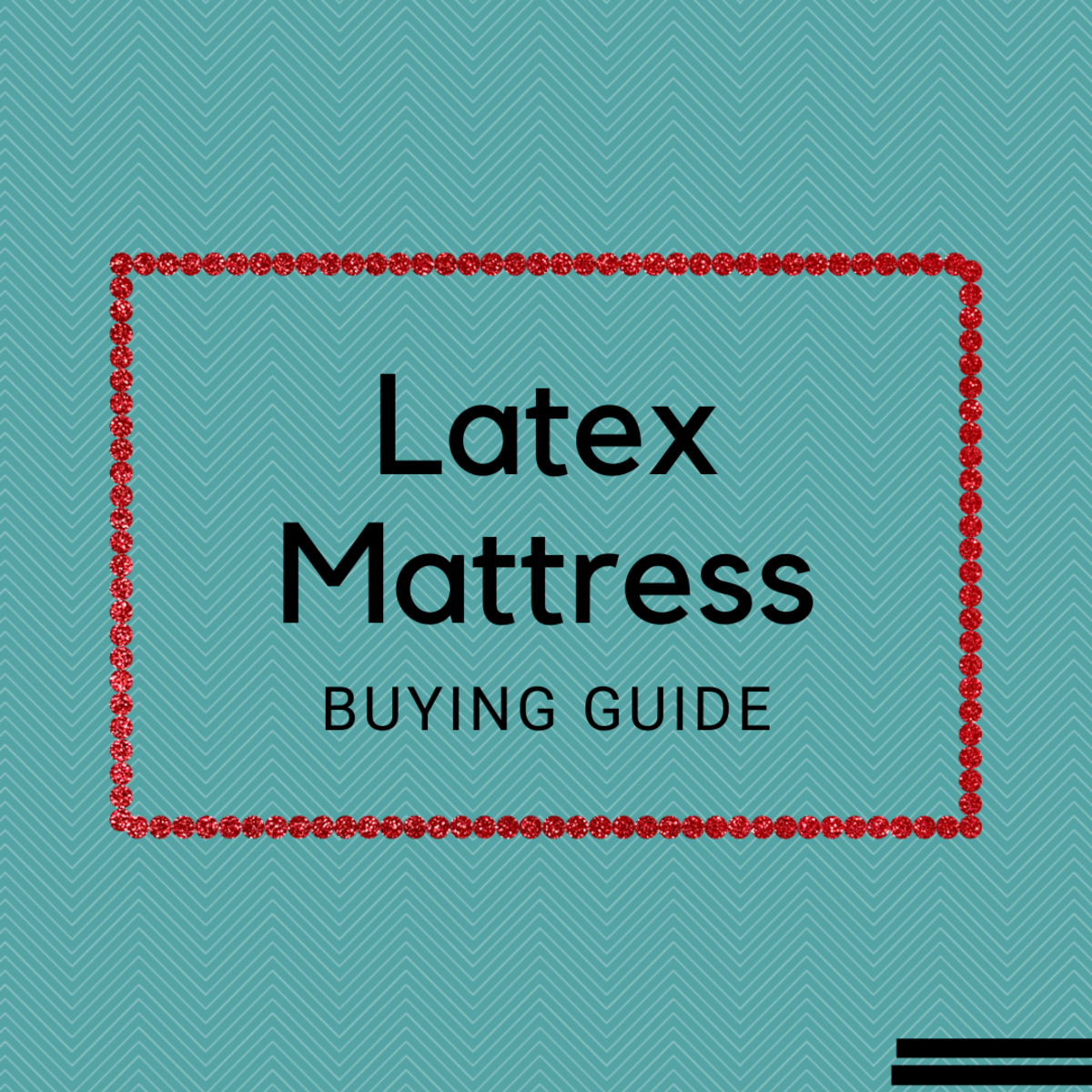 Learn how to decipher the lingo and choose the best mattress for your needs.