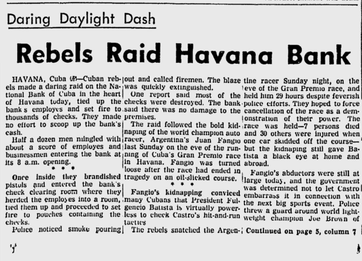 Park City Daily News - Feb 26, 1958