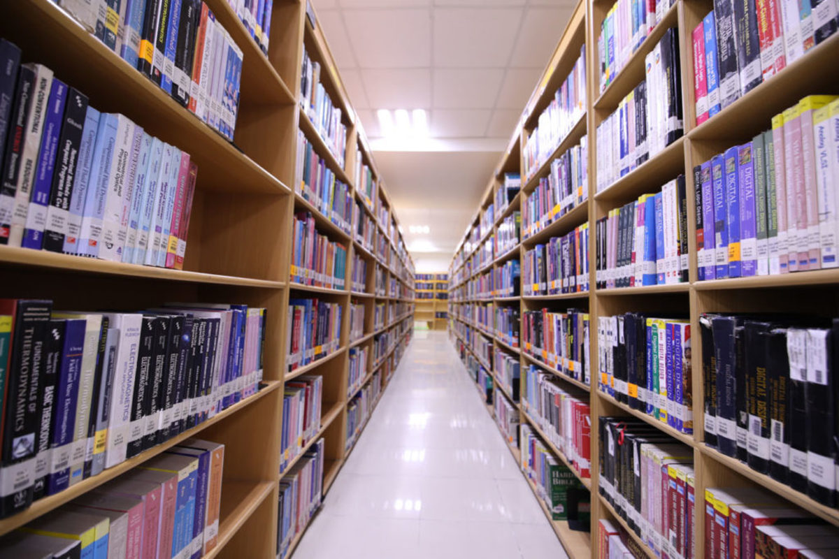 what-do-the-millennials-think-about-libraries