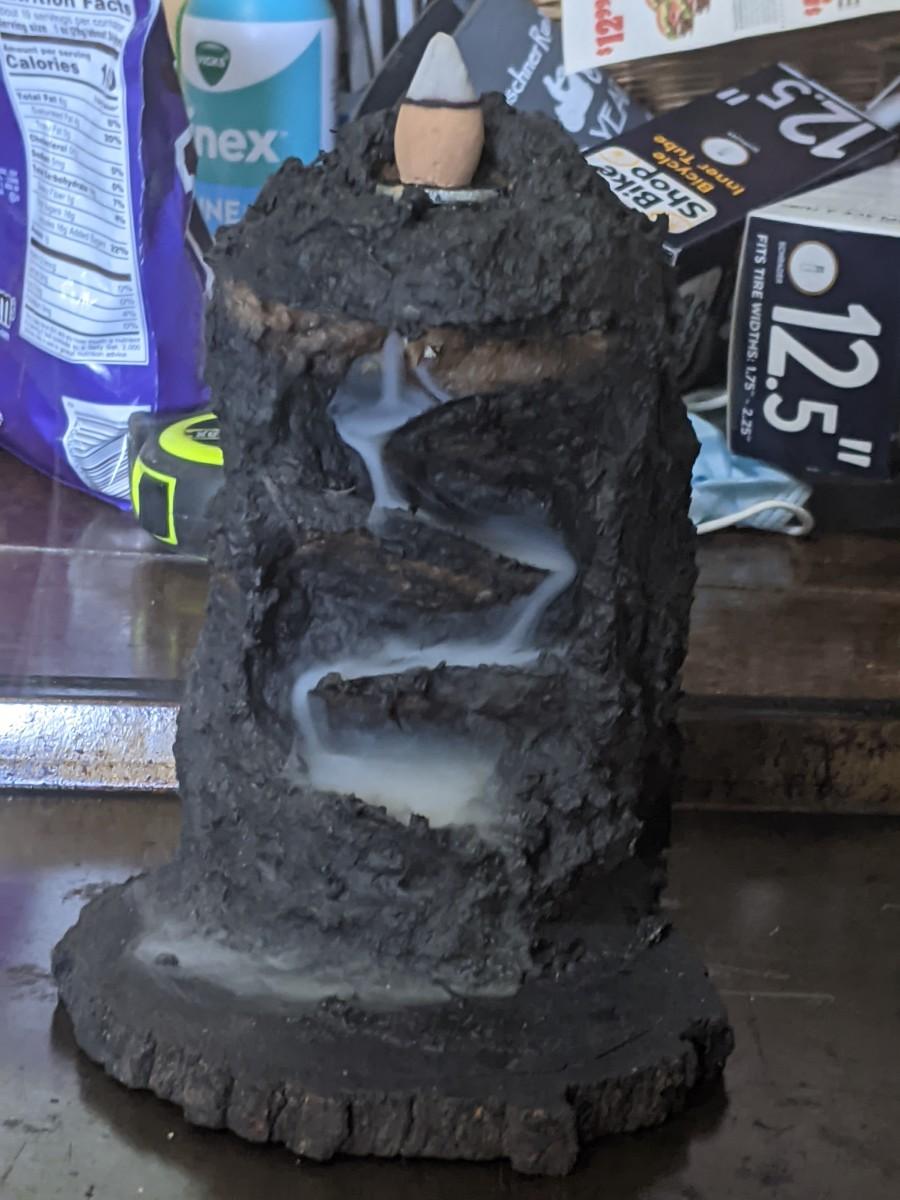 incense-burner-project