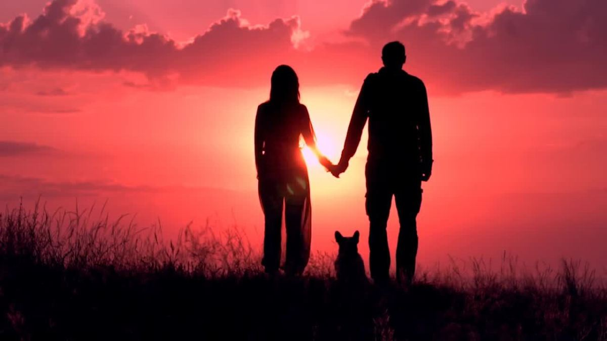 just-respect-our-decision-when-a-couple-decides-to-stop-trying-to-have-a-family