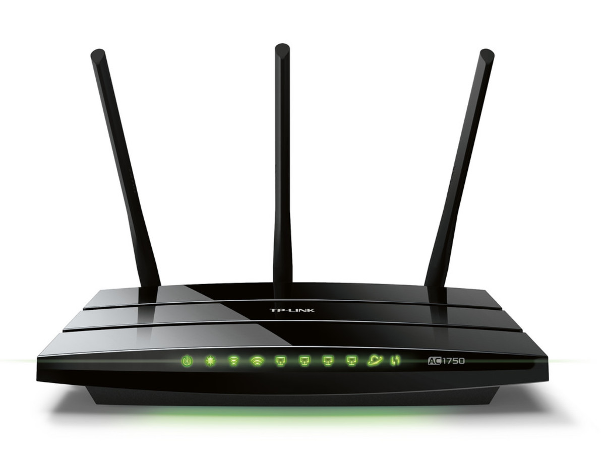 resetting-a-router