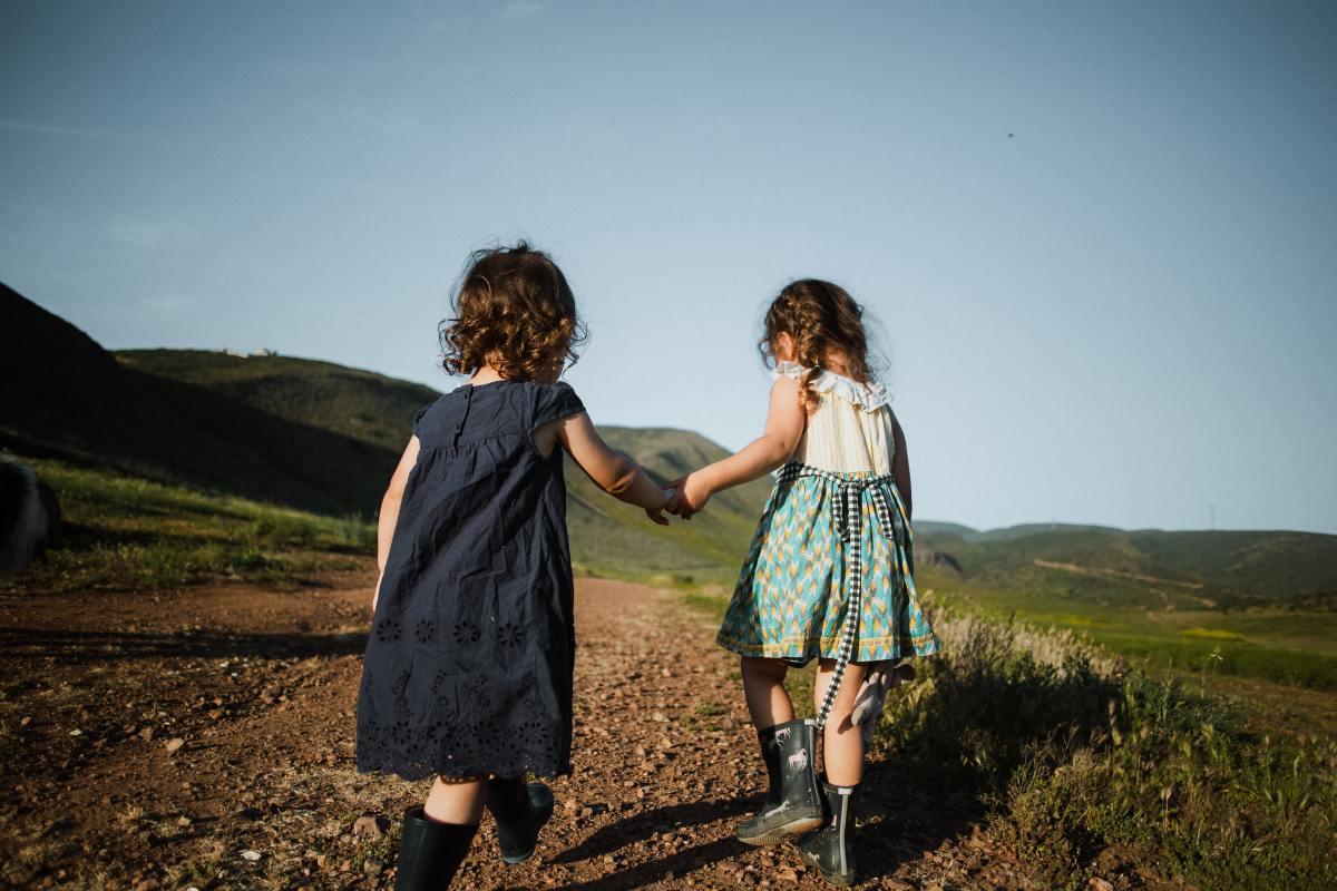 preschool-travel-and-transportation-lesson-plan
