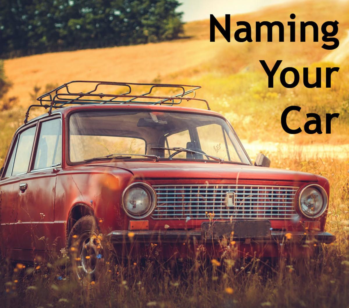 cool_car_names