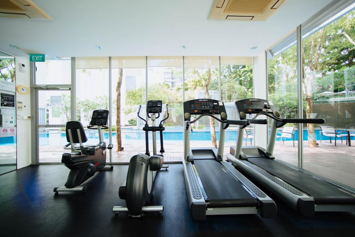 why-treadmills-are-a-good-fitness-tool