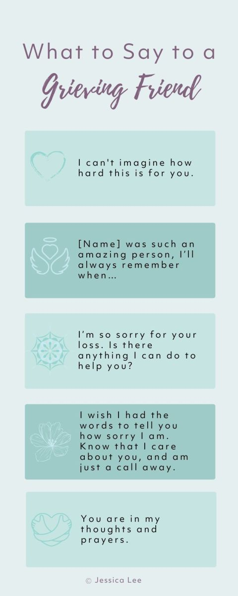 8-ways-to-support-a-grieving-friend