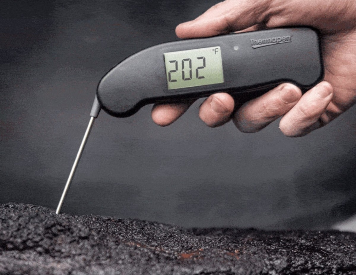 cook-the-temperature-you-want-because-the-thermapen-one-is-working