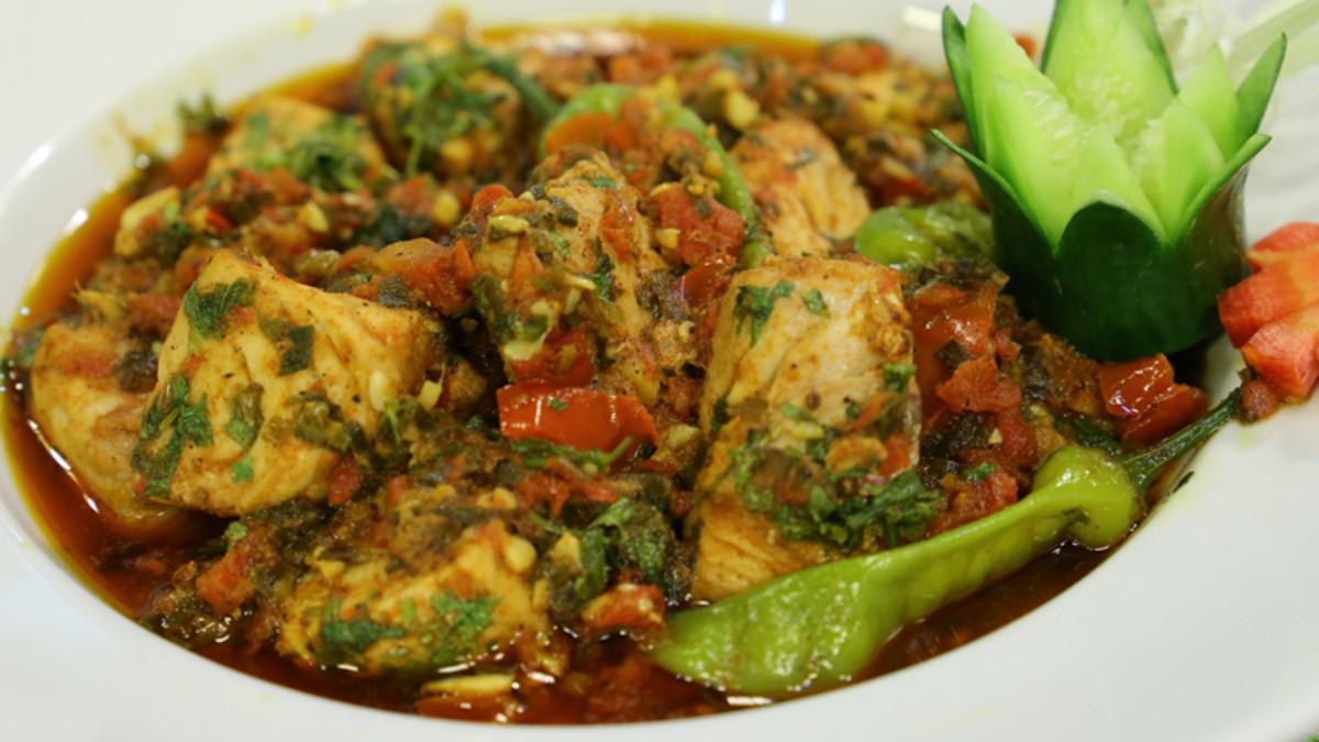 pakistani-nawabi-fish-karahi