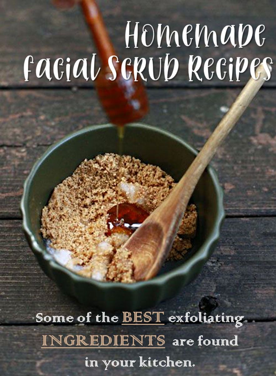 exfoliating-products-homemade-recipes-for-skin-exfoliation