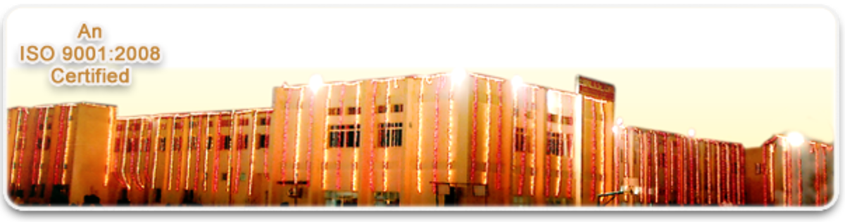 Royal H.S.School Jabalpur