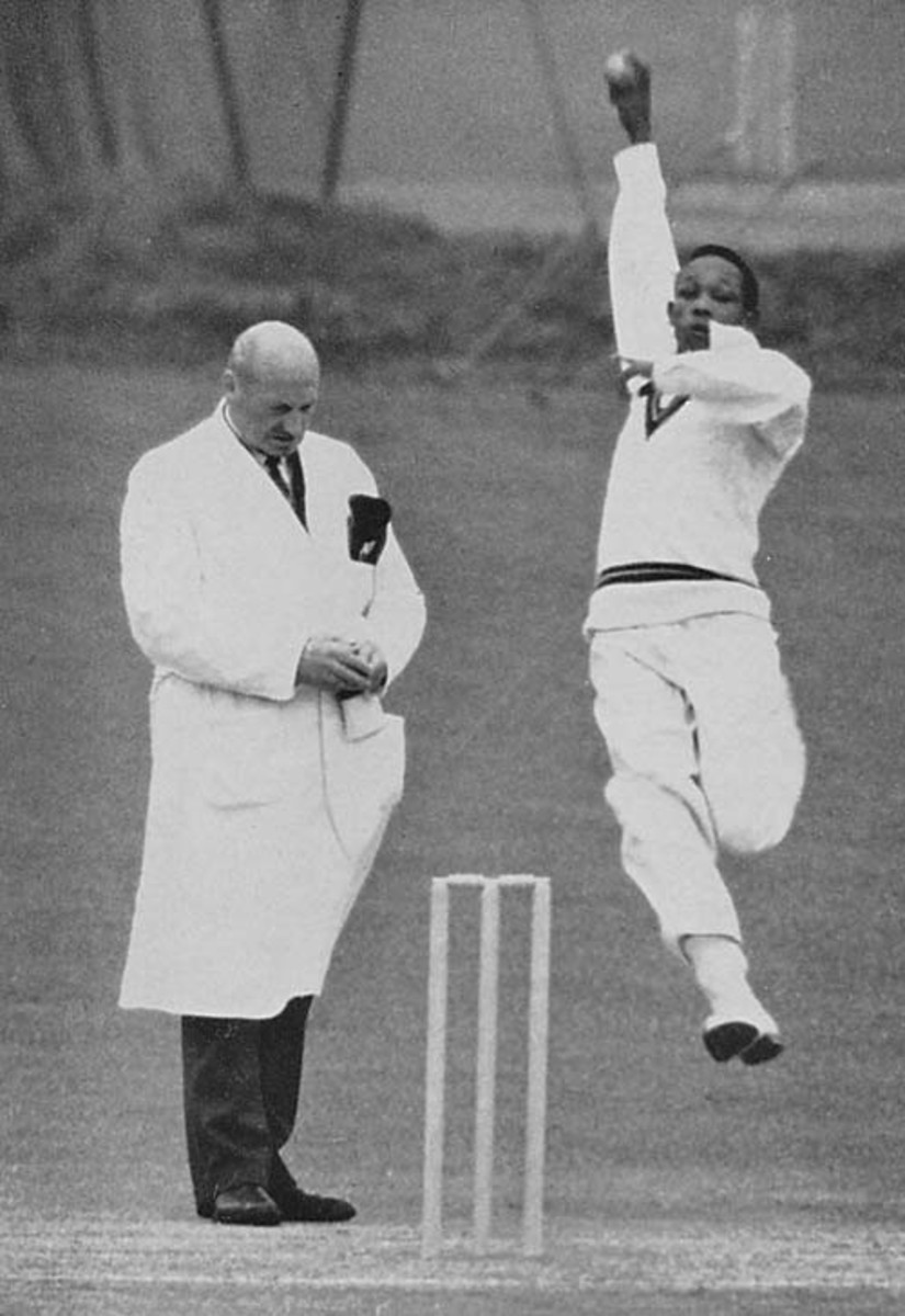 flash-in-the-pan-as-the-fastest-bowler-of-world-cricket-roy-gilchrist-lasted-just-one-season