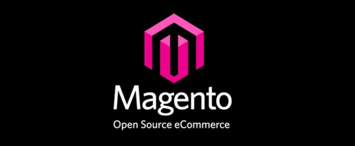 Effectively Working with Recurring Profiles in Magento