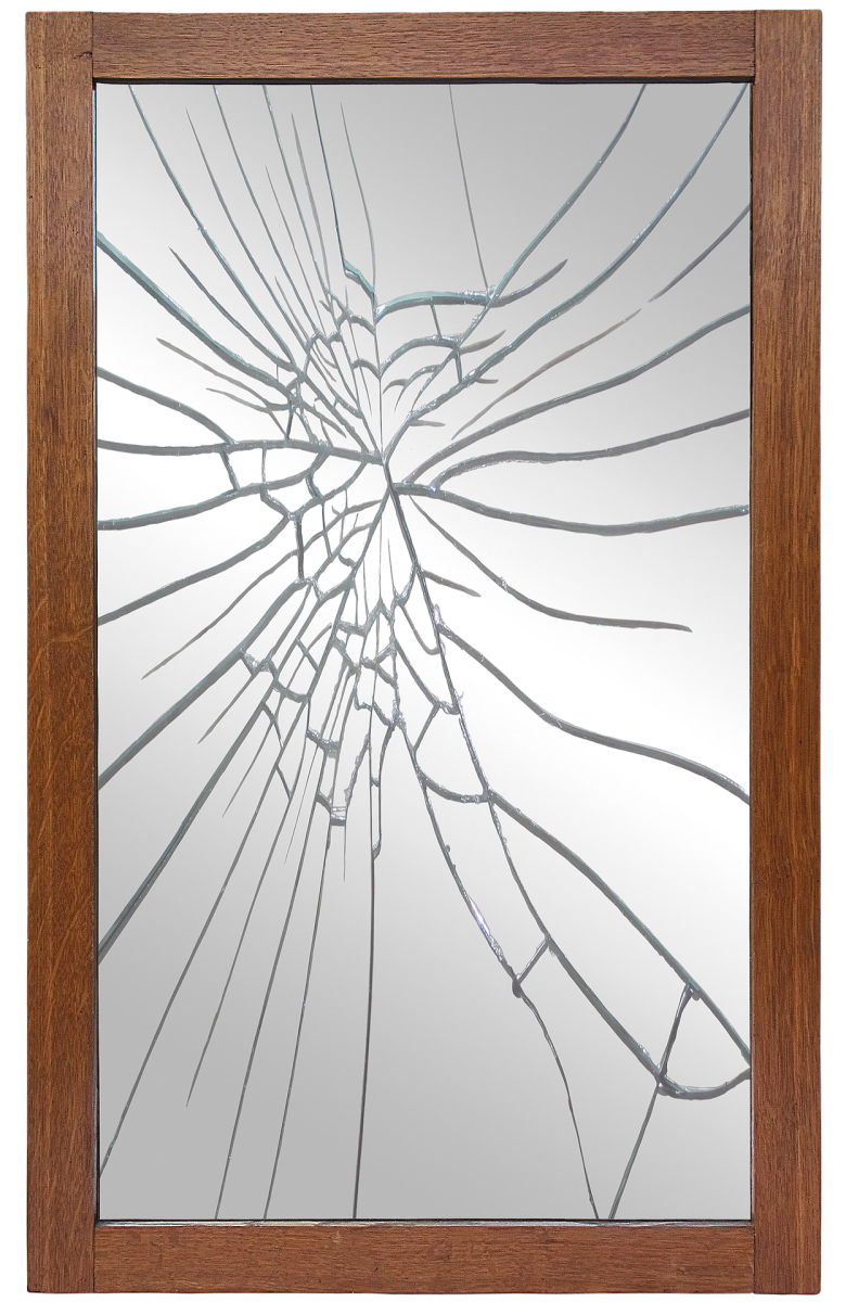 mirror-story-per-brenda-arledge-prompt