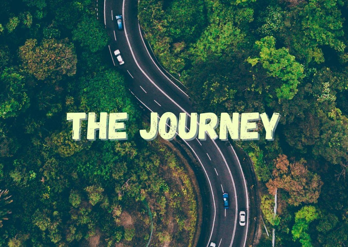 the-journey-a-narrative-poem