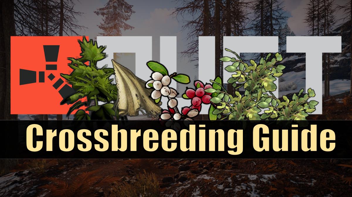 rust-crossbreeding-guide