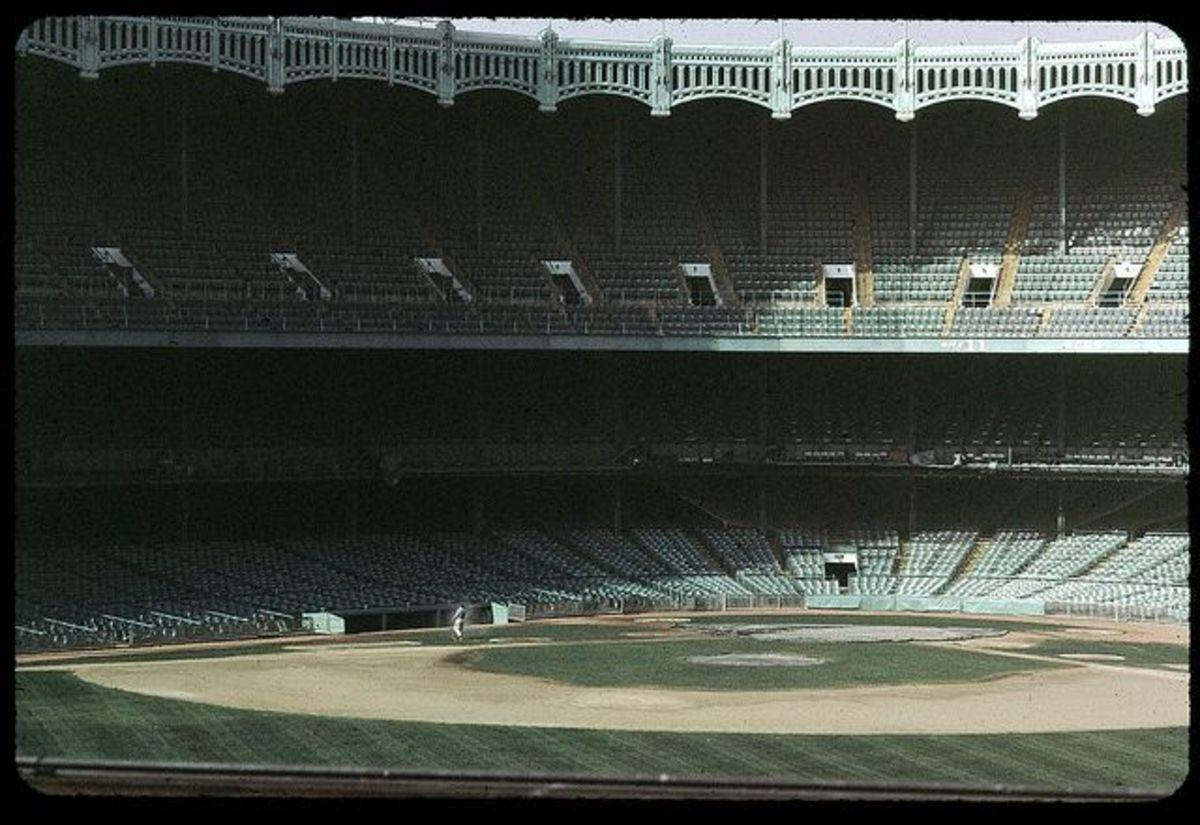 in-their-ruin-the-1966-yankees