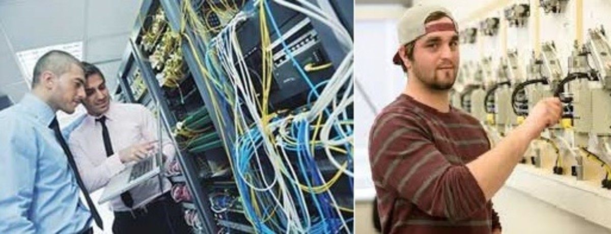 the-necessity-of-engineer-or-technician-for-a-project-or-system