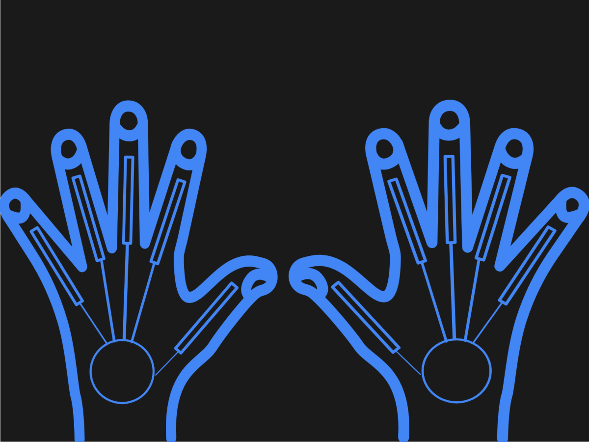 how-to-make-machine-learning-typing-gloves-that-are-better-than-mine
