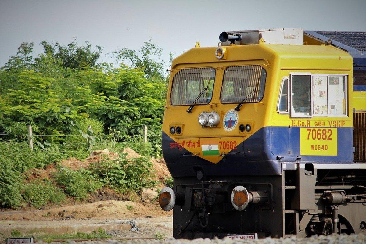 trip-to-hubballi-onboard-mysuru-ajmer-express